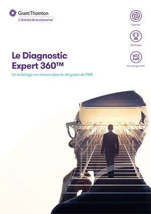 Le Diagnostic Expert 360™