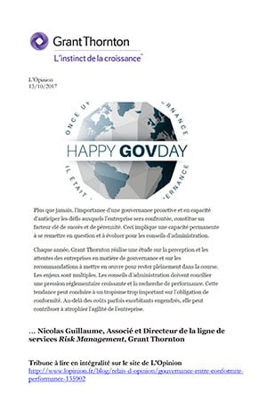 2017-10-13 Opinion Gouvernance NG happygov day